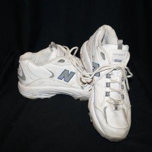 New Balance Cross Training Shoes 8.5 Walking
